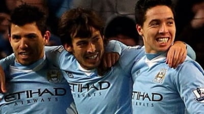 Imagine halucinantă cu un mare fotbalist al lumii. Cum poate să arate la un an de la retragere FOTO