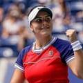 Imaginea durerii. Bianca Andreescu părăsește șchiopătând arena centrală de la US Open VIDEO