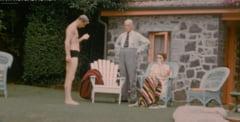 """Imagini inedite cu regina Elisabeta a II-a a Marii Britanii, in documentarul """"The Queen Unseen"""" difuzat de ITV VIDEO"""