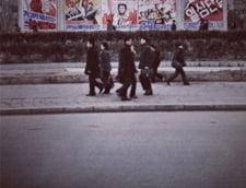 Imagini rare din Coreea de Nord, ce au facut furori pe Internet (Galerie foto)