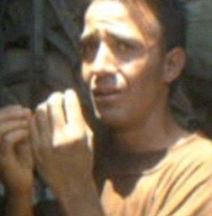 Imagini socante ale brutalitatii soldatilor britanici in Irak (Video)
