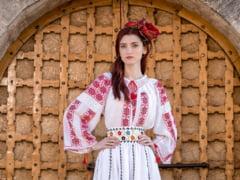 Imbraca-te in ie traditionala de Ziua Internationala a iei romanesti