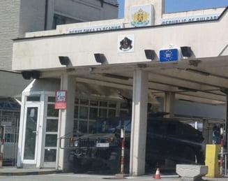 Imigrant afgan impuscat mortal cand incerca sa intre in Bulgaria (Video)