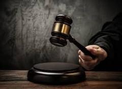 Imigrant prins la furat in Marea Britanie, sfatuit de judecator sa ceara ajutor social