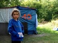 Imigrantii romani si bulgari nu vor primi case in Marea Britanie
