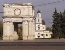Imnul spionilor moldoveni a fost compus de autorul de la Eurovision
