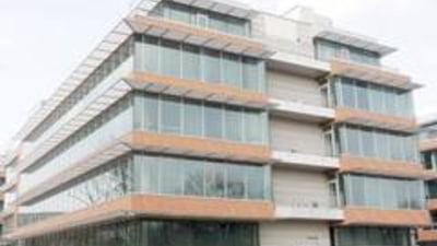 Imobiliare: Scaderile de preturi atrag din nou cumparatori