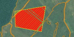 Impactul PAC 2014-2020 asupra Sistemului de Identificare a Parcelelor Agricole(LPIS)