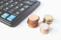 Impactul real al scaderii impozitelor pentru microintreprinderi de catre PSD va fi zero - analiza