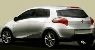 Impasibil in fata crizei, Renault investeste si lanseaza Clio IV