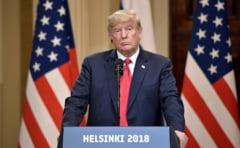 Impeachment: Trump a meritat-o