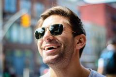 Implant masea: 17 lucruri pe care trebuie sa le stii, fii un pacient informat
