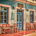 Importanta masura de relaxare in Grecia. Se redeschid plajele private. Urmatoarele obiective care vor fi redeschise