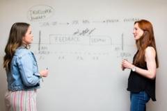 Importanta procesului de digitalizare in domeniul afacerilor