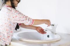 Importanta sapunului in igiena zilnica