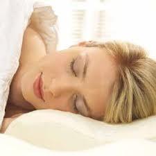Importanta si beneficiile somnului sanatos