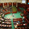 Impostor in Parlament: A depus juramantul in locul unui deputat
