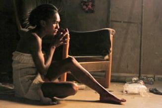 Impotriva femeilor - Tara unde violul este considerat distractie