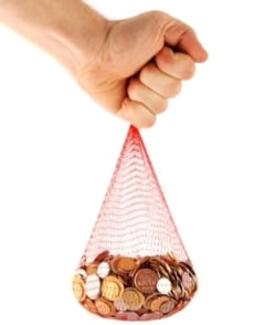 Impozite absurde - de la taxa pe palarie la cea pe ureche