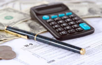 Impozite mai mari pentru bucurestenii cu mai multe case