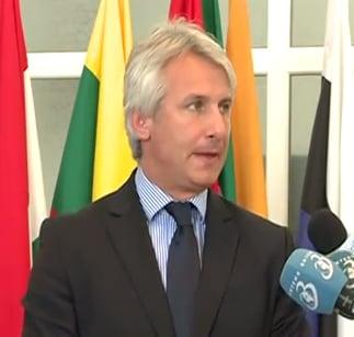 Impozitul pe bacsis va fi eliminat - Explicatiile ministrului Finantelor
