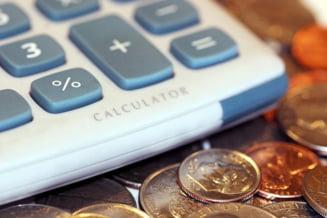 Impozitul pe venitul microintreprinderilor: mai multi bani la stat sau mai multa evaziune?
