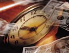 Impozitul pe veniturile microintreprinderilor ramane 3% si in 2010