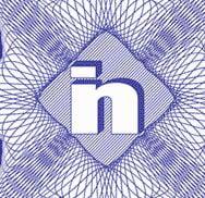 Imprimeria Nationala vrea sa ia folii pentru fabricarea vignetelor, de 2 milioane euro