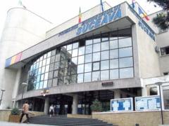 Imprumut de 10 milioane de lei pentru amenajarea zonei de agrement Tatarasi