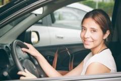 Imprumut de la prieteni sau prin amanet auto?