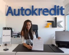 Imprumut garantat cu masina - alternativa de credit reprezentata de amanet auto