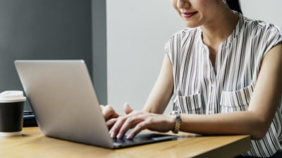 Declarare venituri realizate online persoana fizica (marketing afiliat) - Forumul Softpedia