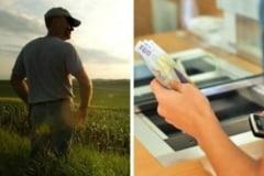 Imprumuturi bancare pentru beneficiarii proiectelor europene