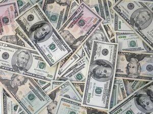 Imprumuturile in lei acordate de banci au scazut cu 0,2% in noiembrie