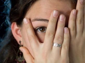 Impulsivii sufera de ulcer si timizii racesc repede