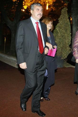 Imunitatea lui Dan Nica creeaza confuzie in Parlamentul European