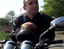 In 2007, Cozmin Gusa a contractat un credit ipotecar de aproape 450.000 de euro