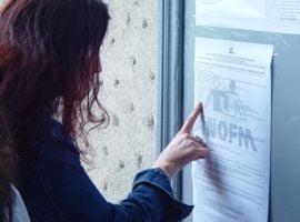 In 2010, numarul somerilor din Romania ar putea creste cu 160.000