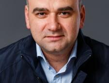 "In 2018, cand vom sarbatori centenarul Marii Uniri, Moldova va fi legata de Transilvania doar prin ""autostrada aeriana""?"