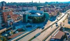 In 28 iunie, sedinta CL Alba Iulia - PUZ pentru noul magazin LIDL si taxe de salubrizare, pe ordinea de zi