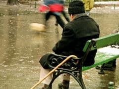 In Bulgaria nu este criza? Pensia minima creste