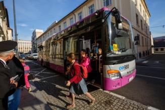 In Cluj Napoca se nasc tot mai multi copii - cum explica sociologii trendul, atipic pentru Romania