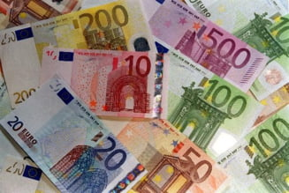 In Europa, nici mogulii nu sunt scutiti sa stranga cureaua (Opinii)