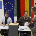 In Germania au loc cele mai monotone alegeri parlamentare din toate timpurile?
