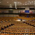 In Parlamentul European s-a cerut Articolul 7 pentru Romania. Vera Jourova: Nu am ajuns la concluzia ca Romania e pe calea cea buna (Video)