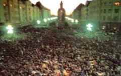 In Revolutia din Timisoara au murit 112 persoane, 392 au fost ranite, iar peste 850 au fost arestate