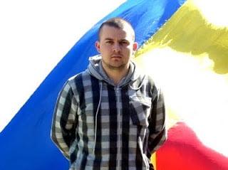 In Romania sunt la putere prietenii Rusiei. Putin nu se va opri la Ucraina - Interviu