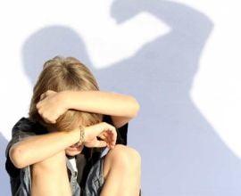 In Romania tot mai multi copii au probleme psihice