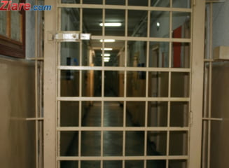 In Rusia se inregistreaza 236 de cazuri de prizoneri politic (studiu)