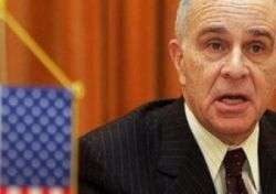 In SUA, donatorii importanti sunt rasplatiti cu ambasade